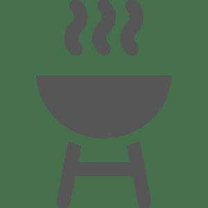 Мангал icon
