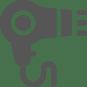 Иконка дляФен