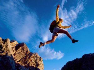 Сходження на Говерлу: маршрути та поради